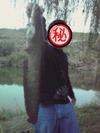 Bass28