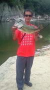 Bass136