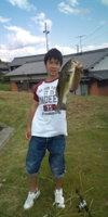 Bass_0100