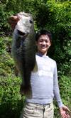 Bass_097