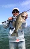 Bass_099