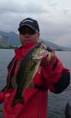 Bass_0126