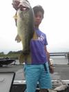 Bass_0154