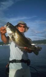 Bass_022