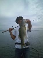 Bass_025