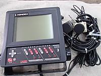 P5060365