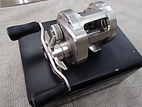 P5060367