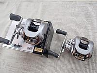 P6250792