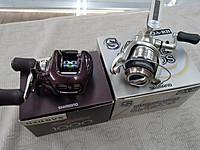 P8051115