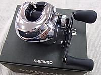 P5160347
