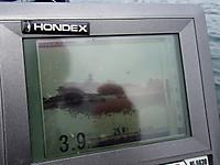 P6260064