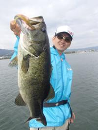 Bass_469