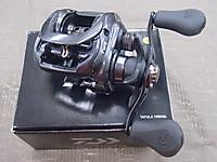 P3080707