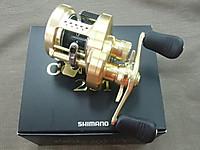 P3080716