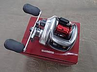 P5111111