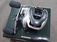 P6051349