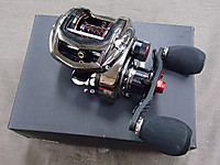 P8252034