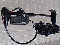 P9282271