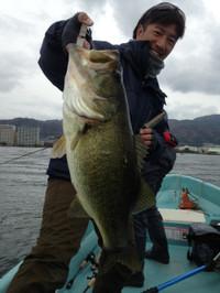 Bass_581