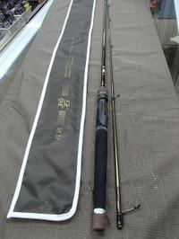P5043061