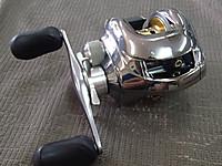 P5203192