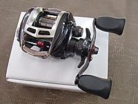 P7103645