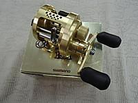 P7230062
