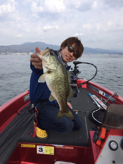 Bass_127