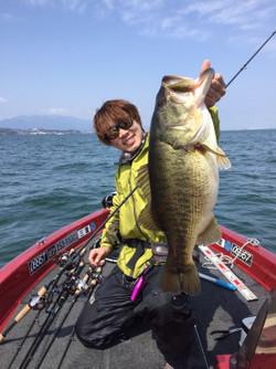 Bass_129