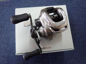 P4202073