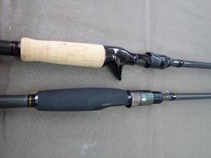 Pa200591